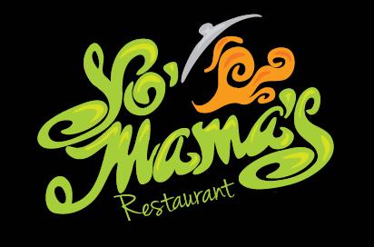 yo mama s downtown birmingham al restaurant gfyo mama s