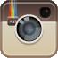 yoMamas-logo1_instagram
